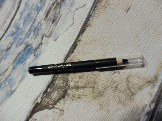 Estee Lauder Double Weat Stay-in-Place Eye Pencil kredka do oczu