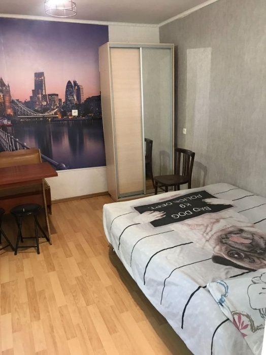 Продам 3-х комнатную квартиру в Лузановке. ТВ-7 Одесса - изображение 1