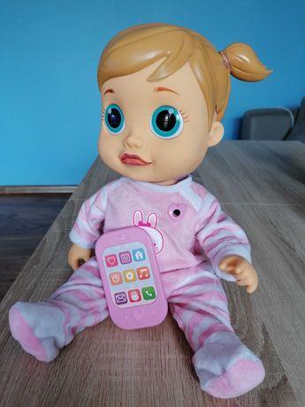 Sprzedam lalkę Emmę.