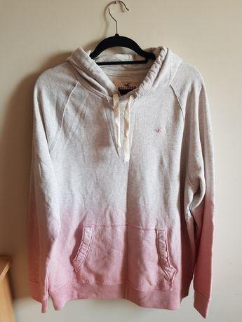 Nowa bluza damska Hollister