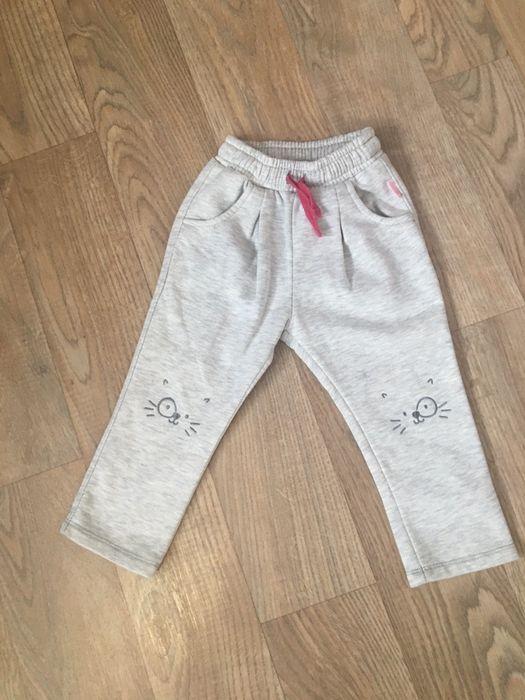 Одежда для ребенка Беляевка - изображение 1