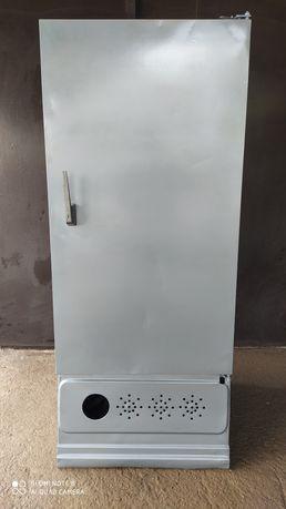 Холодильна камера,холодильник
