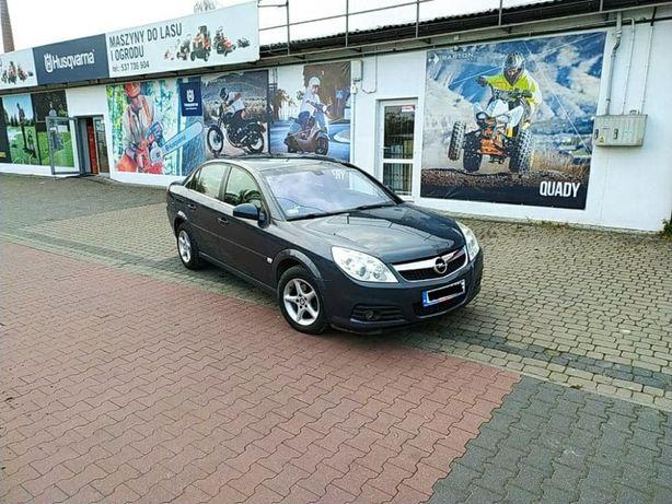 Opel Vectra 1.9 CDTi ,2008r,sedan,skóra,bez dpf,6-biegów.