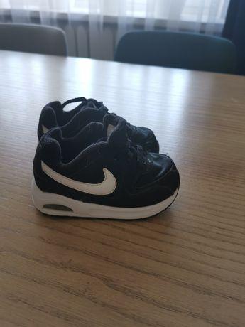 Nike air max rozmiar 22