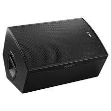 PFA12p Passive Full-Range Speaker - NEXT