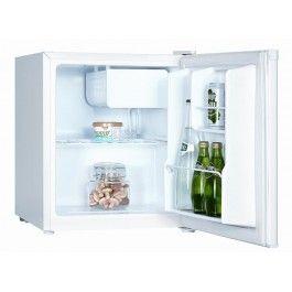 Ремонт холодильников Троешина!Лесной!Радужный!Воскресенка, с 8-22!
