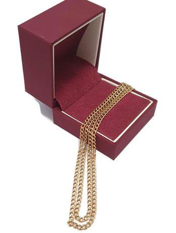 złoty łańcuszek 585 5.88g 60cm