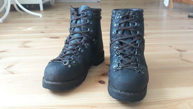 Meindl Perfect buty trekkingowe