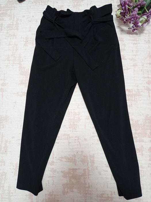 Штани(по типу брюк) Ровно - изображение 1