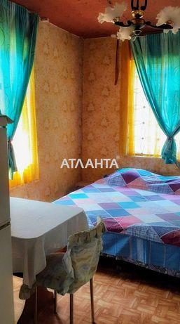Дом в Визирке со всеми коммуникациями