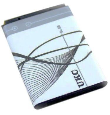 Аккумуляторная батарея UKC BL-5B аккумулятор