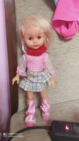 Кукла 34 см