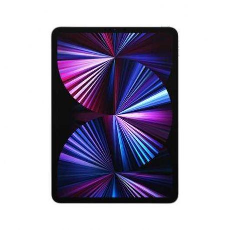 """Apple iPad Pro 2021 11"""" 1TB WiFi Plata"""