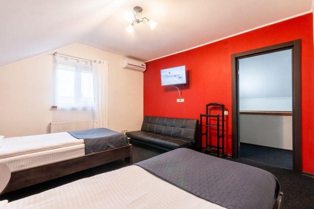 Сдам 2- комнатные квартиры в центре-1