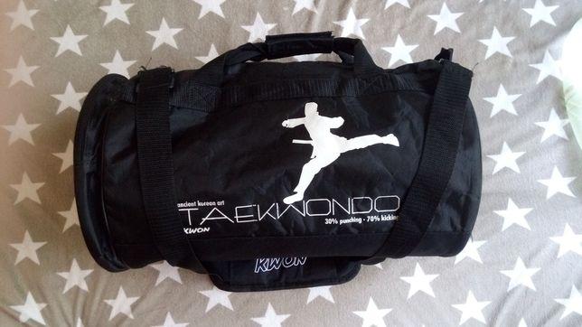 Сумка KWON Taekwondo Small Bag