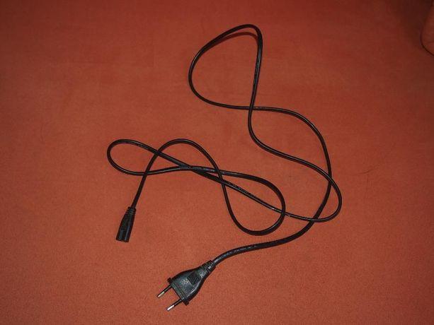 kabel zasilający zasilanie do komp rozgałęźnik słuchawki nokia etherne