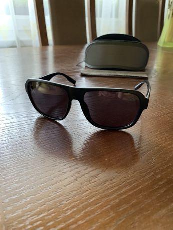 Okulary przeciwsłoneczne z polaryzacją Solano
