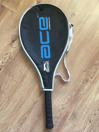 Superlekka NOWA rakieta tenisowa