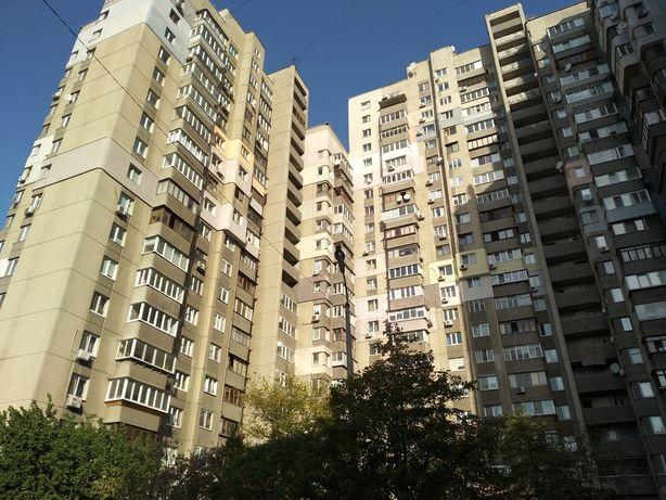 """Офис в аренду 95, м. """"Святошинская"""""""