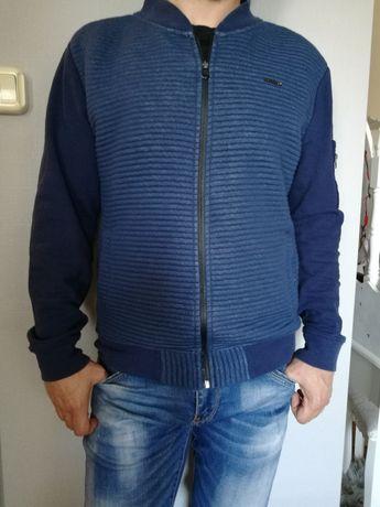 Bluza Ombre rozmiar M.