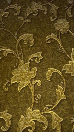 Ваниловые обои обои lanita wallcoverings ассоль тфш7-0205