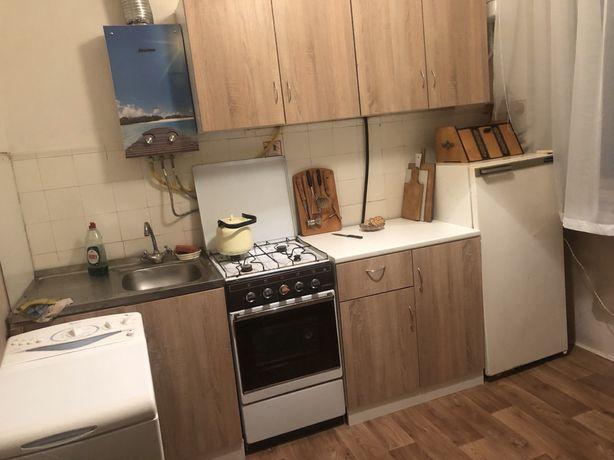 Продаж 2-х кімнатної квартири на вул. Лемика, р-н Галицький