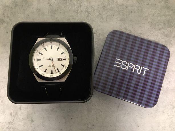 Годинник чоловічий ESPRIT ES101971