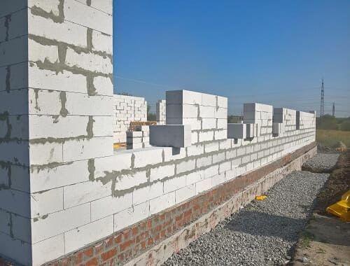 Строительные роботы, бригада, ремонт,утеплення фасаду,  фундамент