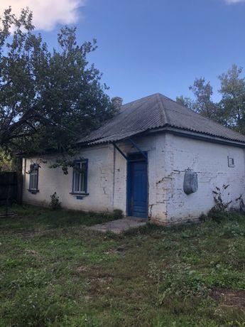 Дом село сушки