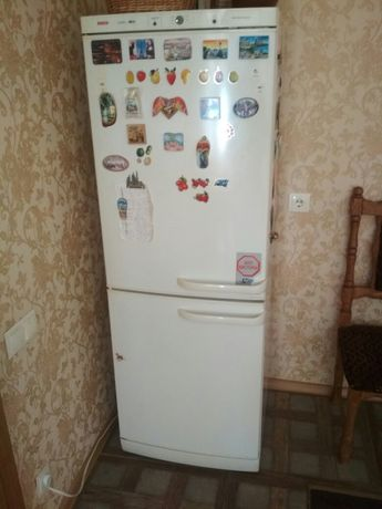 Холодильник BOSCH KGV 31300-04