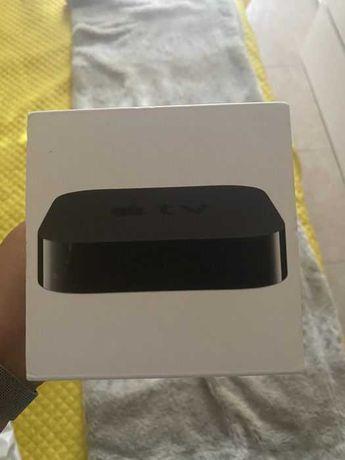 Apple TV 3a geração