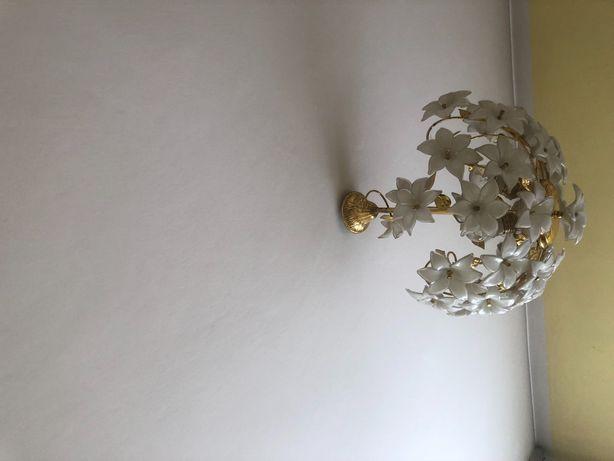 Lampy oswietlrnie