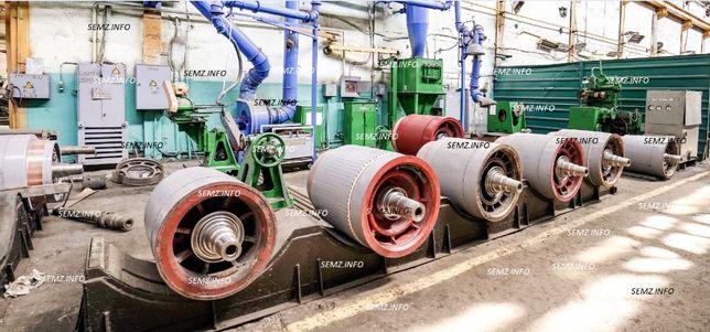 Готовая продукция со склада (электродвигатели, з/ч)) до локомотивов