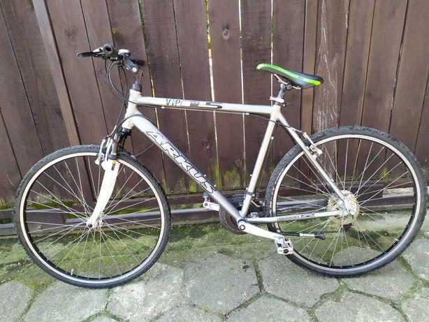 rower szosowy arkus vip 5.0