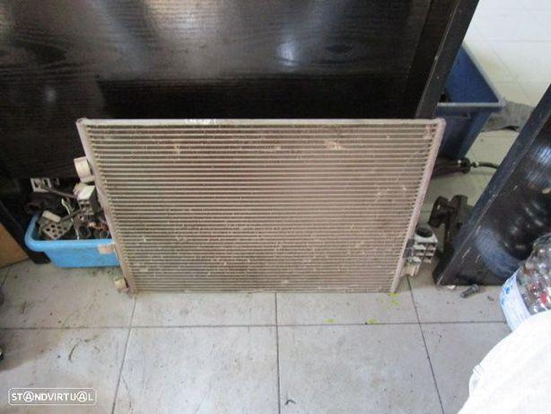 Radiador AC AV6119710BA FORD / C MAX / 2012 / 1.6TDCI / USADO /