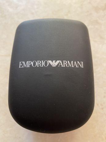 Годинник Emporio Armani ( original)