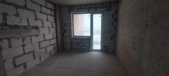 Однокомнатная квартира на Черемушках в новом сданном доме!