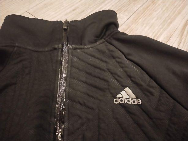 Super bluza Adidas Messi r. 164cm