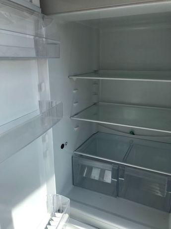 frigorifico em bom estado