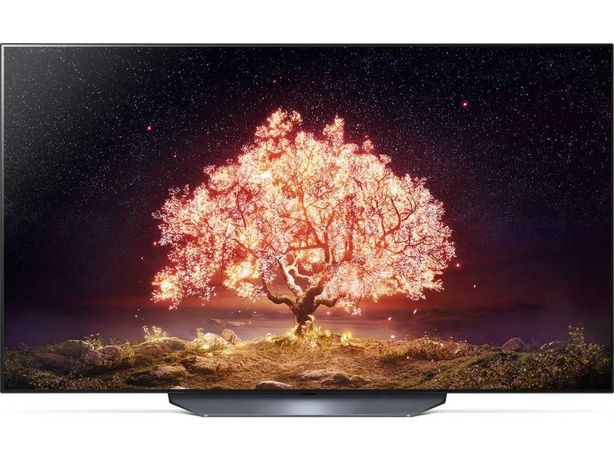 """TV LG B1 OLED77B16LA 77"""" OLED 4K"""