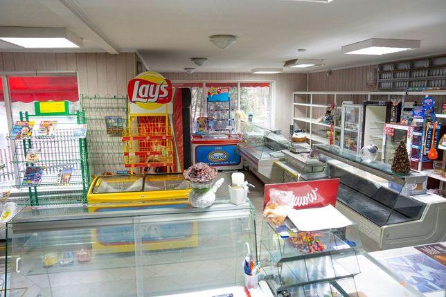 Wynajmę lokal pod biuro, studio, sklep - Oborniki, Kowanówko