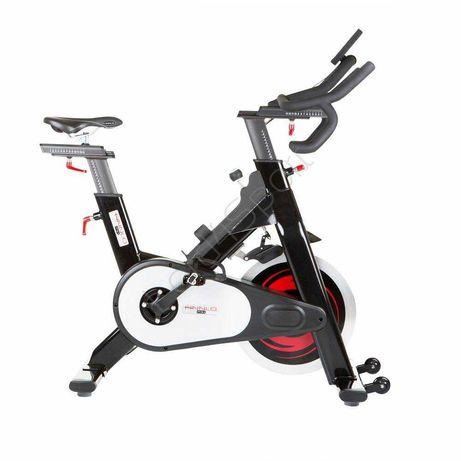 Rower spiningowy FINNLO Speedbike Pro