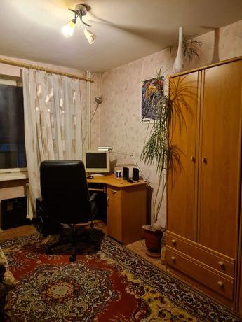 Продам 4 к квартиру в Новомосковске!