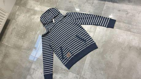 Bluza chłopięca roz 152/158cm firmy George