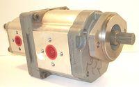pompa hydrauliczna sambron t30, T2630, T2665, T2800, T2865, T3000