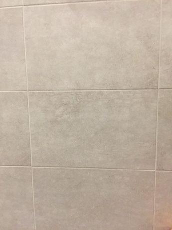 Кафель в ванную