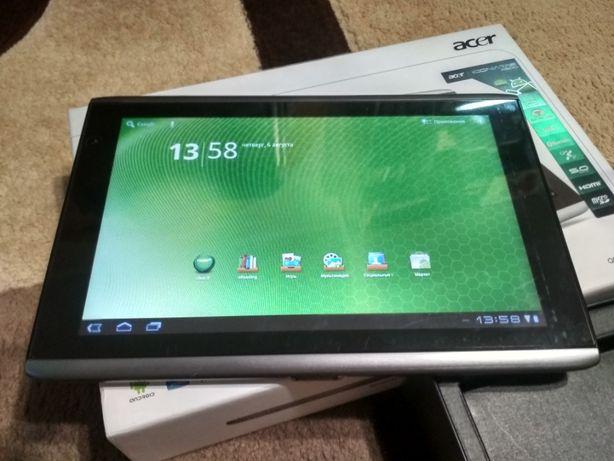 Планшет Acer Iconia Tab A500 32GB