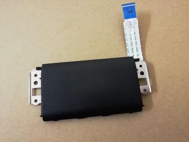 ORIGINAL Lenovo ThinkPad Touchpad X200 serie
