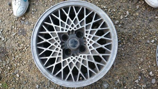 felga aluminiowa BMW 14