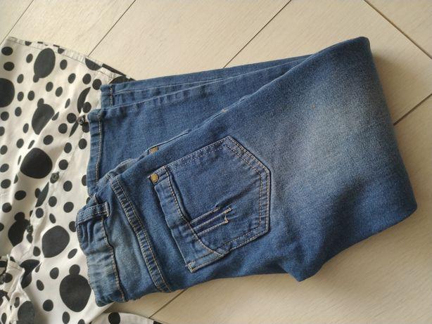 Джинсы, джинси skinny